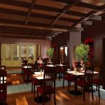 Passion Restaurant