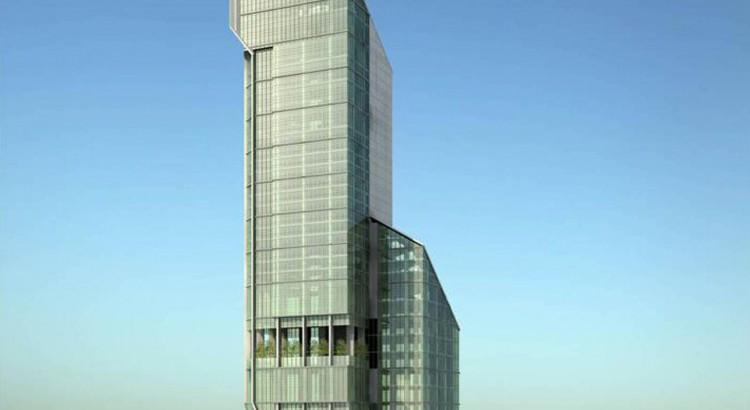 45_Storey_Tower