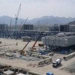 Fujairah F-2 Reverse Osmosis Plant