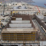 FUJAIRAH F-2 INDEPENDENT WATER AND POWER PROJECT (REVERSE OSMOSIS PLANT) FOR FUJAIRAH ASIA POWER COMPANY