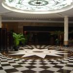 Port_Ritz Carlton