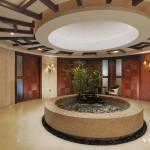 Radisson Diplomat Hotel
