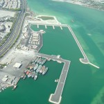 FISHING HARBOUR & DHOW PORT FOR MUHARRAQ