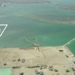 LAND RECLAMATION FOR AL NAAYEEM – HIDD