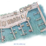 FISHING HARBOUR & DHOW PORT for Muharraq1